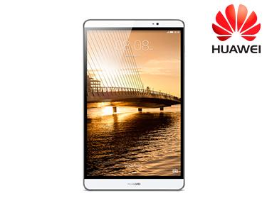 Tablet Huawei® | Mediapad M2 8'