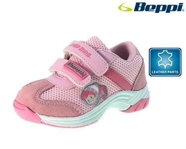 Sapato Beppi® Bebé | Rosa