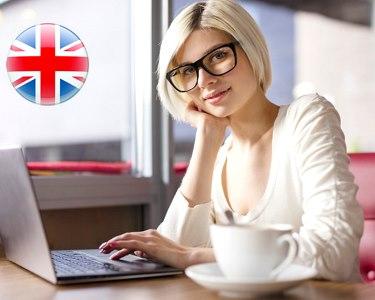 Aprender Inglês a Partir de Casa | 6 Meses até 5 Anos | Oxford Institute