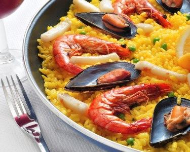 NOSSO: Jantar a Dois no Bairro Azul | Uma Homenagem à Gastronomia!