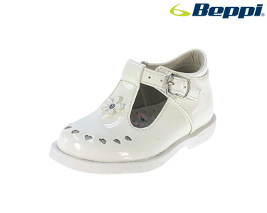 Sapato Casual Beppi® | Branco