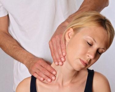 Dores ou Lesões? Sessão de Fisioterapia: Diagnóstico + Reabilitação | 50 Minutos | Cascais