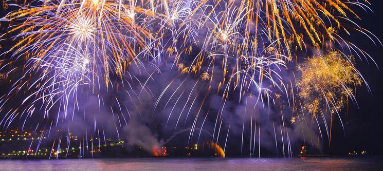 Fim de Ano | Rio de Janeiro | Voos + 7 Noites na Cidade Carioca