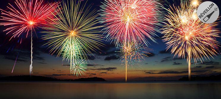 Fim de Ano a Dois no Algarve! 2 Noites c/ Programa de Ano Novo