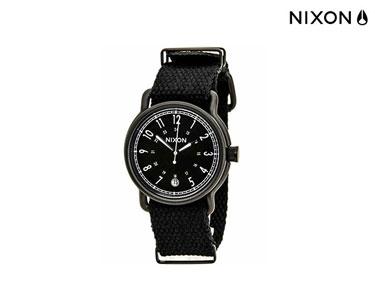 Relógio Nixon | Axe