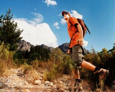Experiência de 24 horas de Sobrevivência na Serra | Teste-se... Ponha-se à Prova!