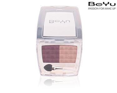 Sombra de Olhos Beyu® | Escolha a Cor