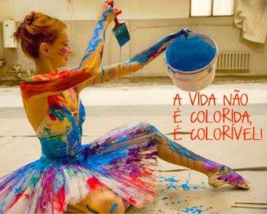 Arte-Terapia para Viver com Criatividade | Lisboa | 6 Horas | 1 ou 2 Pessoas