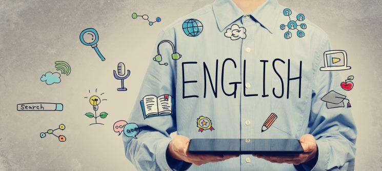 Preparação para o Teste IELTS + Certificado   Online 3, 6 ou 12 Meses