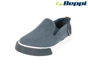 Ténis Lona Beppi® | Jeans
