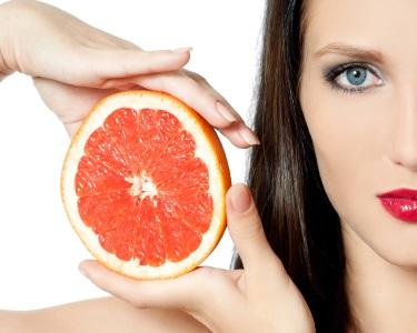 Teste de Intolerância Alimentar a 545 Alimentos | 1 ou 2 Pessoas | Bessa