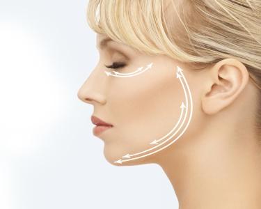 Rosto Perfeito em 3 Passos: Limpeza + Extracção + Botox não invasivo