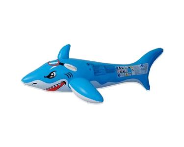 Bóia Insuflável Infantil | Tubarão