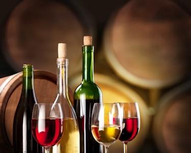 Curso Prova de Vinhos Porto e Lisboa