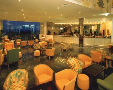 Hotel Baía Grande -  Restaurante Mermaid - Tascas e Petiscos