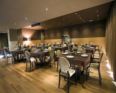 Restaurante Noz Moscada - Tascas e Petiscos