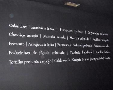 Jantar & Fado no Porto