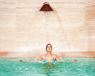 Hidroterapia 1h | Vila Nova de Gaia