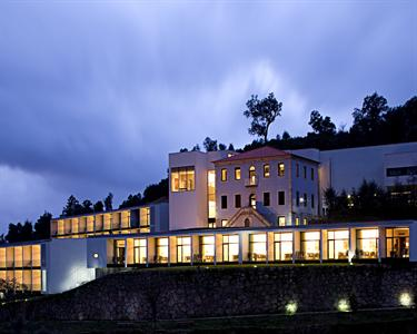Douro Palace Hotel Resort & Spa | 1 Noite