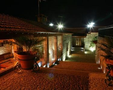 Hotel Quinta do Passal   1 Noite