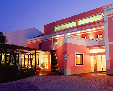 Hotel Acez | Inclui 1 Noite