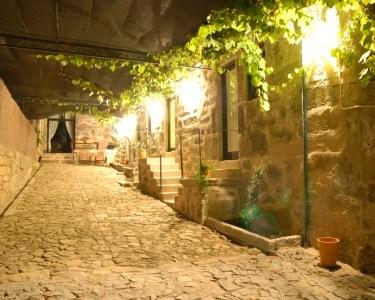 Quinta da Vila | 1 Noite com Jantar