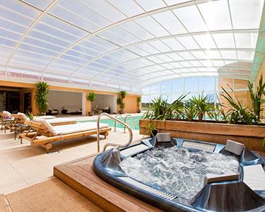 Montado Hotel & Golf Resort | 1 Noite e SPA
