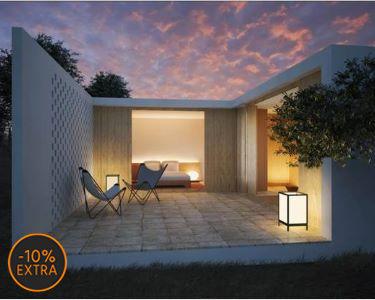 Ecorkhotel Évora Suites & SPA 4* | 1 ou 2 Noites c/ Jantar ou Massagem