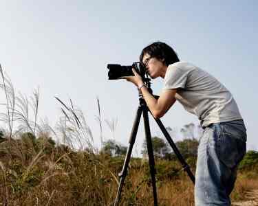 Observação Fauna e Flora para 2 pessoas | Viseu