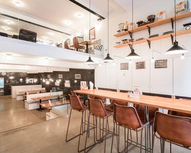 Entrada, Burguers, Bebida & Sobremesa | Bun´s | Rato, Lisboa