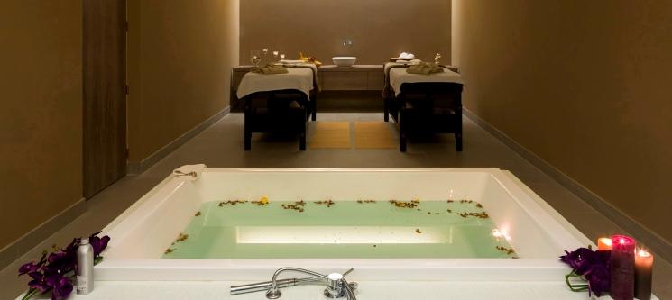 Ecorkhotel Évora Suites & SPA 4* | 1 ou 2 Nts c/ Massagem ou Jantar