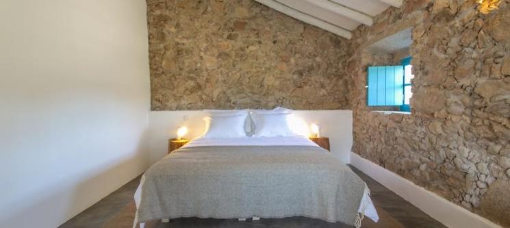 Casas Caiadas | boutique home . hotel | Alentejo