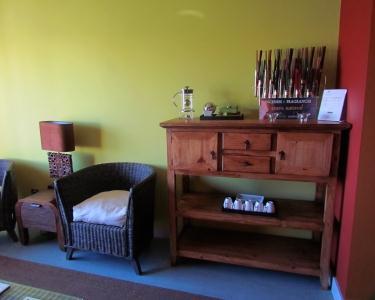 Massagem de Relaxamento Pés e Pernas | 1 Pessoa | 1 Hora | Bonfim, Porto