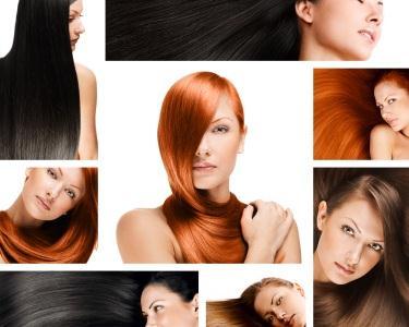Hair Style - Cor | Corte | Reparação