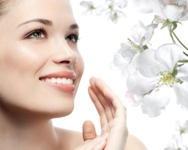Consulta Dermatológica&Limpeza Pele