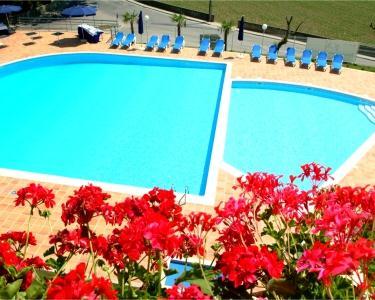 Tulip Inn - Estarreja, Hotel & SPA | 1 Noite e SPA