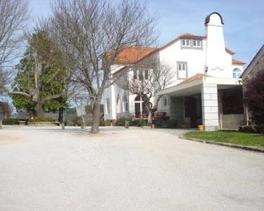 Hotel Rural Villa Meã - 2 Noites