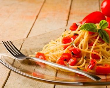 Jantar Italiano para Dois n´A Tendinha | Matosinhos