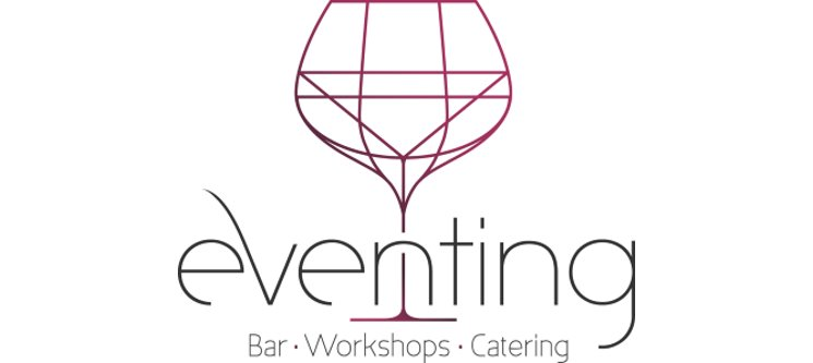 Workshop de Cocktails | 3 Horas | Eventing - Lisboa