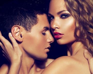 Massagem Tântrica | 1 Pessoa ou Casal | Escola do Amor - Lisboa
