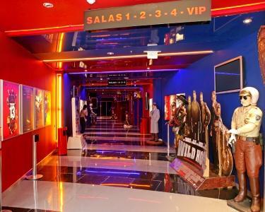 «A Idade do Gelo: o Big Bang» no Cinema City   Bilhete + Pipocas   6 Locais
