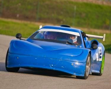 Condução PRM Fun Boost como Piloto   8 Voltas de Adrenalina no Kartodromo de Abrantes