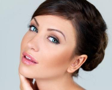 Profissional Face Care   Limpeza de Pele + Microdermobrazão + Moléculas
