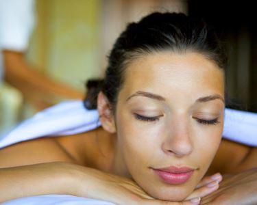 Massagem Relaxamento c/ Óleos + Ritual de Chá | Porto e Vila do Conde