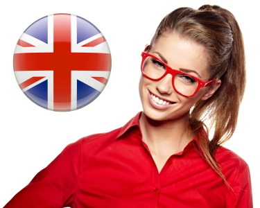 Aprender Inglês de Forma Fácil! Especial British Language Centre