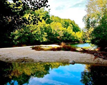 Fuga na Natureza! 2 Nts em T1 na Aldeia do Pontido | Turismo de Aldeia