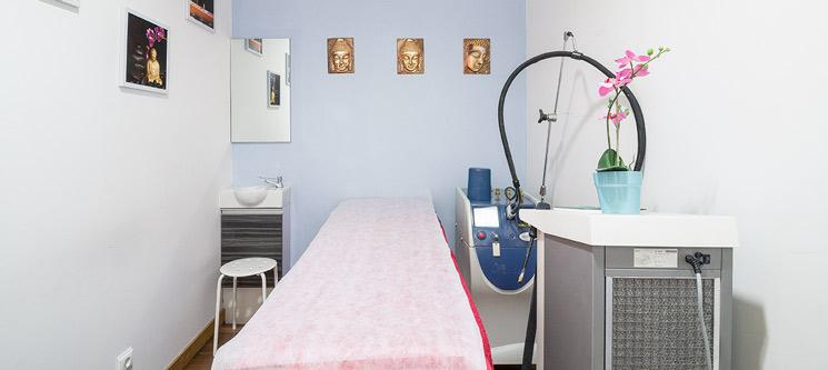 Consulta + 40 Tratamentos em Clínica | Boavista