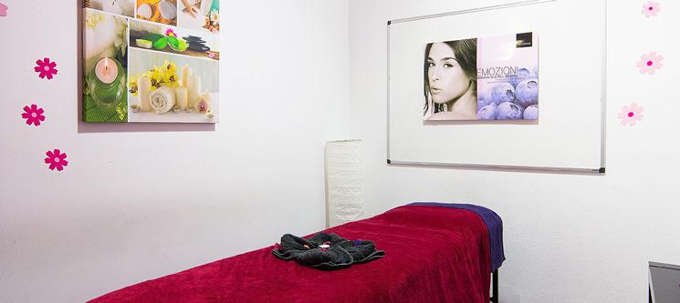 Massagem com Óleo Hidratante 45 Minutos | Relax Profundo | Laranjeiras