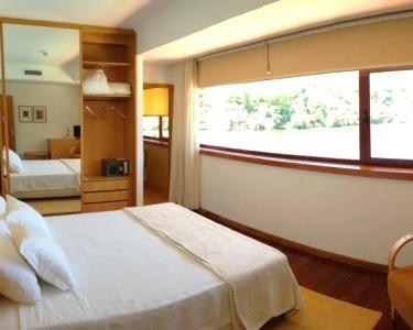 Hotel Porto Antigo   1 Noite