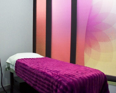 Ritual de Puro Prazer - Hot & Relax Massage   45 Minutos   Estoril